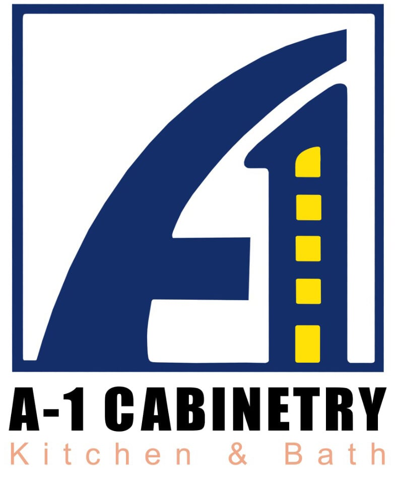 A-1 Cabinetry